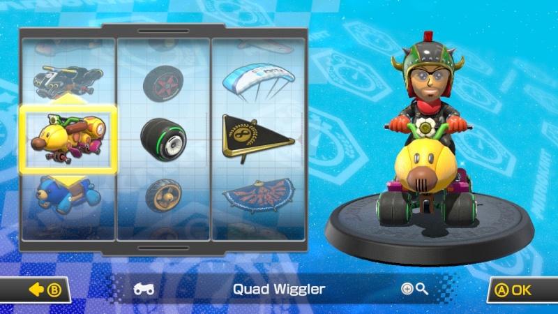 Mario kart 8 Wiiu [ Contre la Montre] Wiiu_s32