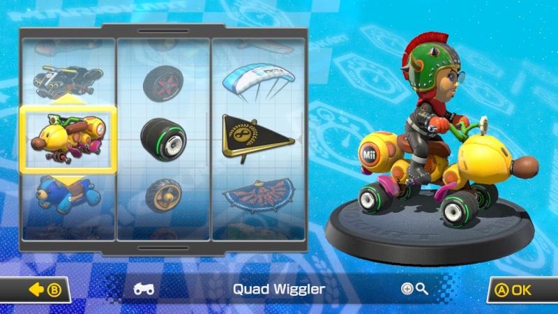 Mario kart 8 Wiiu [ Contre la Montre] Wiiu_s33