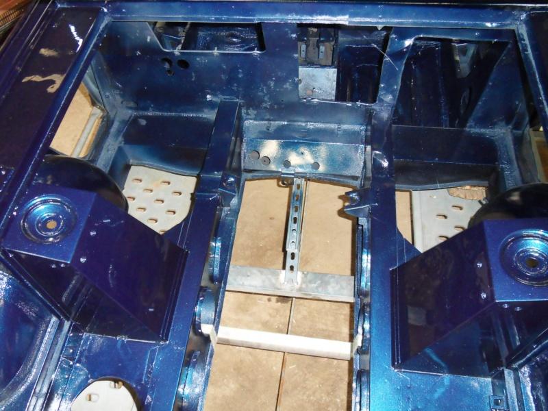 Restauration de ma R5 turbo2 baptisée AKI - Page 2 Bloc_a10