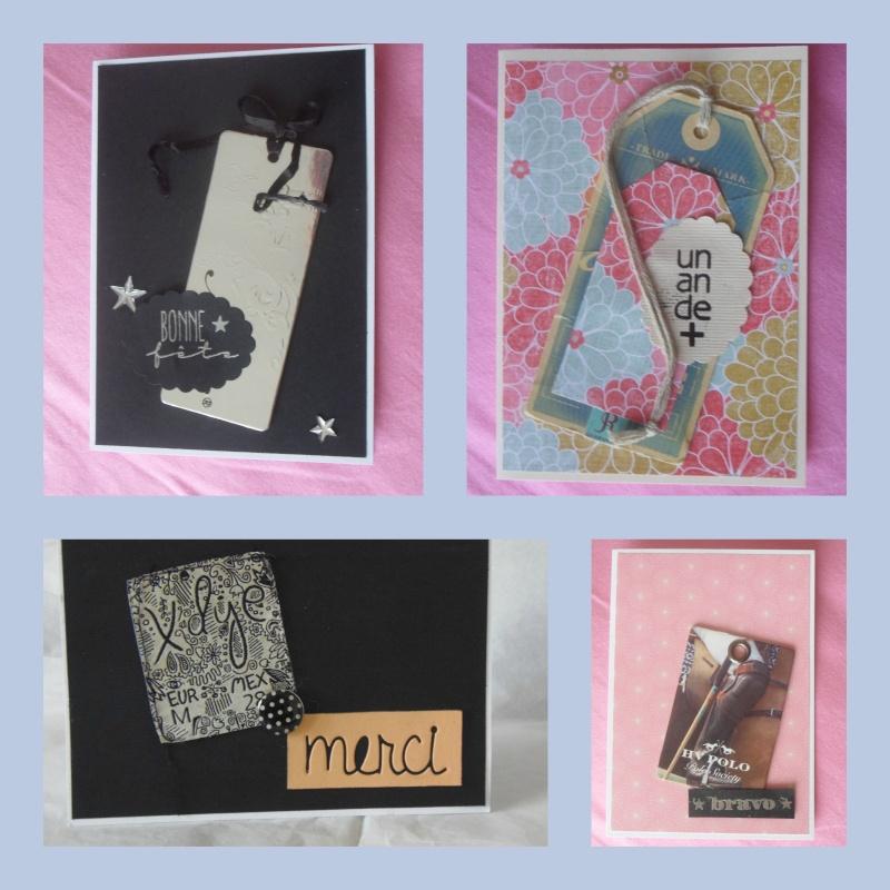 Scrap recup - du 10/08 au 16/08 - Page 3 Pl10