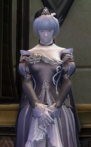 [Asmodae] Galactia, Haute prêtresse asmodienne. Gala10
