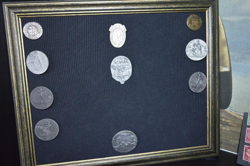 [ALL WW2] Cadre Insignes de Journée. _dsc0164