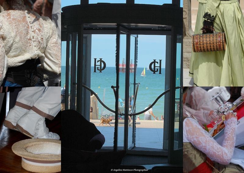 Cabourg à la Belle époque 2015, photos - Page 8 Cabou210