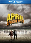 normas April-10