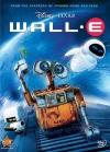 normas Wall-e10