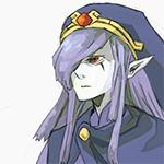 Des personnages que vous souhaitiez retrouver dans Hyrule Warriors?  Sans_d10
