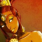 Des personnages que vous souhaitiez retrouver dans Hyrule Warriors?  Sans_t29