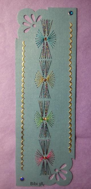 Les cartes brodées de Bibi - Page 6 Dyfi_212
