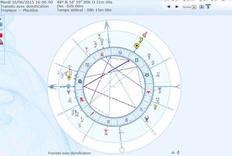 NL du 16 juin - Page 2 Nl10