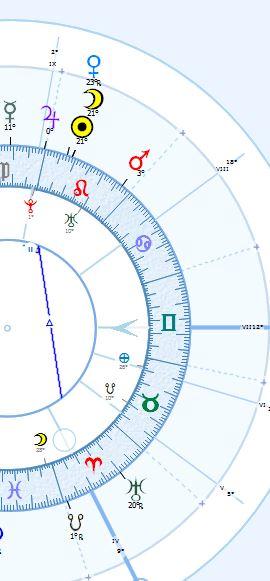 Nouvelle Lune du 14 Aout 2015 - Page 2 Nl_u10