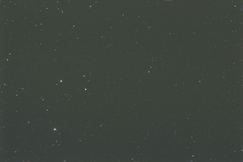 Caméra QHY5L II couleur Ngc_6210