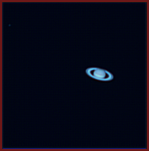 Saturne 23-6-2015 Sat_4c10