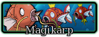 VIP GFX Update Karp110