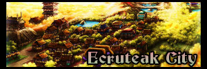 New Sections : Ecruteak City, Bell & Tin Towers Pokemo10