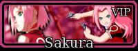 Sakura VIP