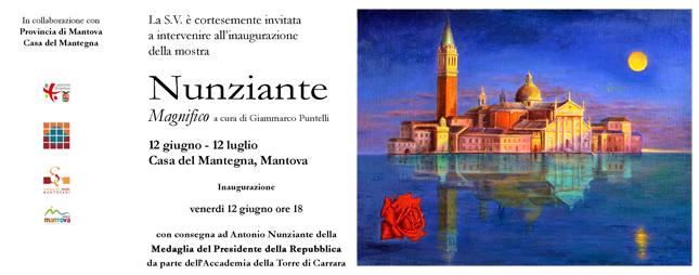 Nunziante a Mantova - Casa del Mantegna - 12/06-12/07 2015 10061510