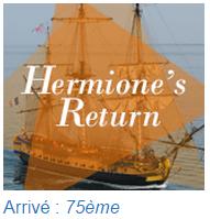 HERMIONE'S RETURN Hermio10