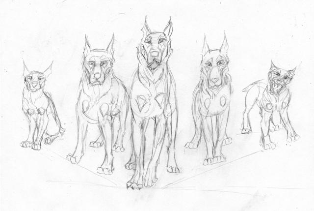 Dragons, chimères et créatures arc-en-ciel - Page 7 Bd_rag13