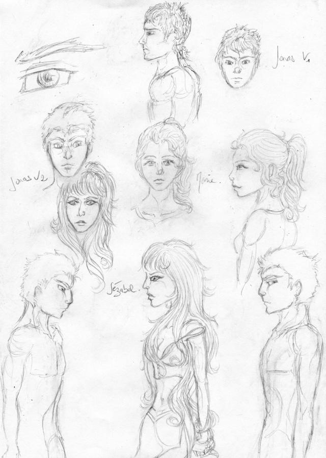 Dragons, chimères et créatures arc-en-ciel - Page 7 Bd_rag14