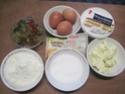 Gâteau au mascarpone et fruits confits.photos. Img_7110
