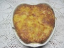 Flan aux légumes.jambon.crème fraiche.photos Img_7316