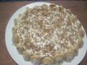 Gâteau aux framboises, chocolat blanc praliné Img_7334