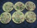 Quiche aux champignons et lardons fumés.photos. Img_7590