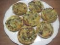 Quiche aux champignons et lardons fumés.photos. Img_7592
