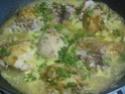 Cuisses de poulet au curcuma.photos. Img_7649