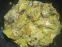 Cuisses de poulet au curcuma.photos. Img_7651