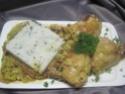 Cuisses de poulet au curcuma.photos. Img_7652