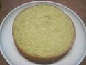 Gâteau chocolaté aux cerises.photos. Img_7660