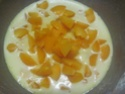 Gâteau aux abricots.micro-ondes.photos. Img_8224