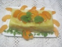 Gâteau aux abricots.micro-ondes.photos. Img_8230