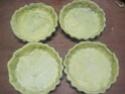 Tartelettes aux pêches abricots. photos. Img_8291