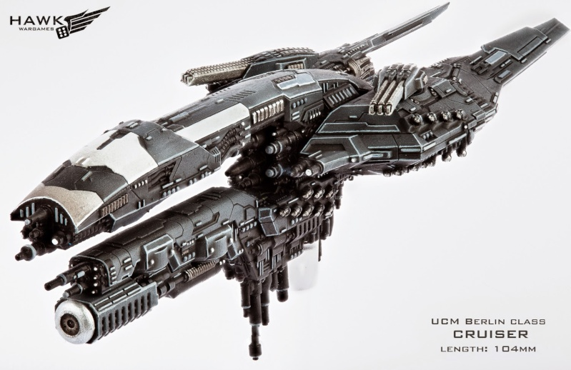 [MINIATURE] DropFleet Commander Berlin10