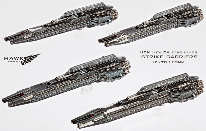 [MINIATURE] DropFleet Commander New_or10
