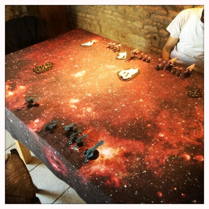 [Ty vs SM] Space Bug VS Legion Photo_19