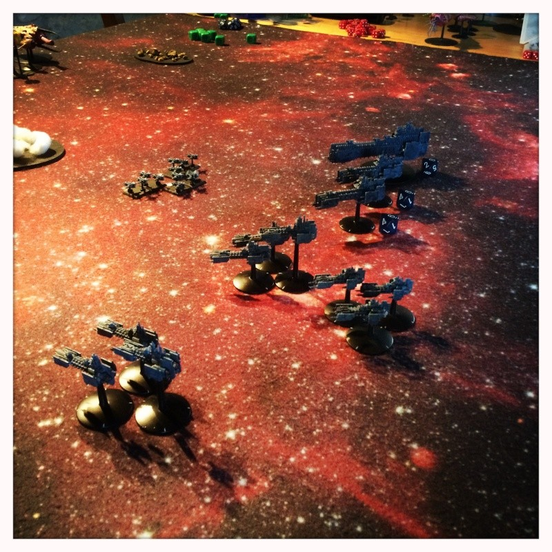[Ty vs SM] Space Bug VS Legion Photo_21