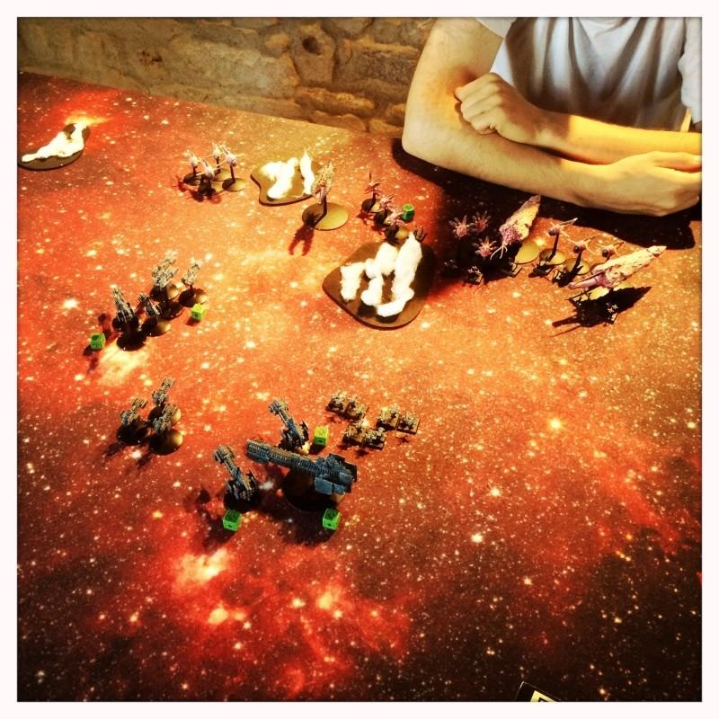 [Ty vs SM] Space Bug VS Legion Photo_22