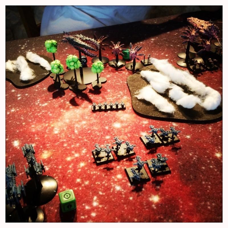 [Ty vs SM] Space Bug VS Legion Photo_23