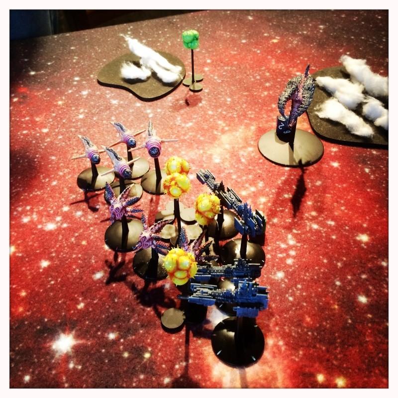 [Ty vs SM] Space Bug VS Legion Photo_27