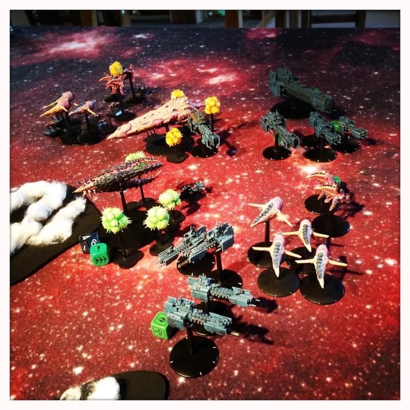 [Ty vs SM] Space Bug VS Legion Photo_29