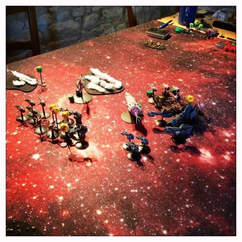 [Ty vs SM] Space Bug VS Legion Photo_32