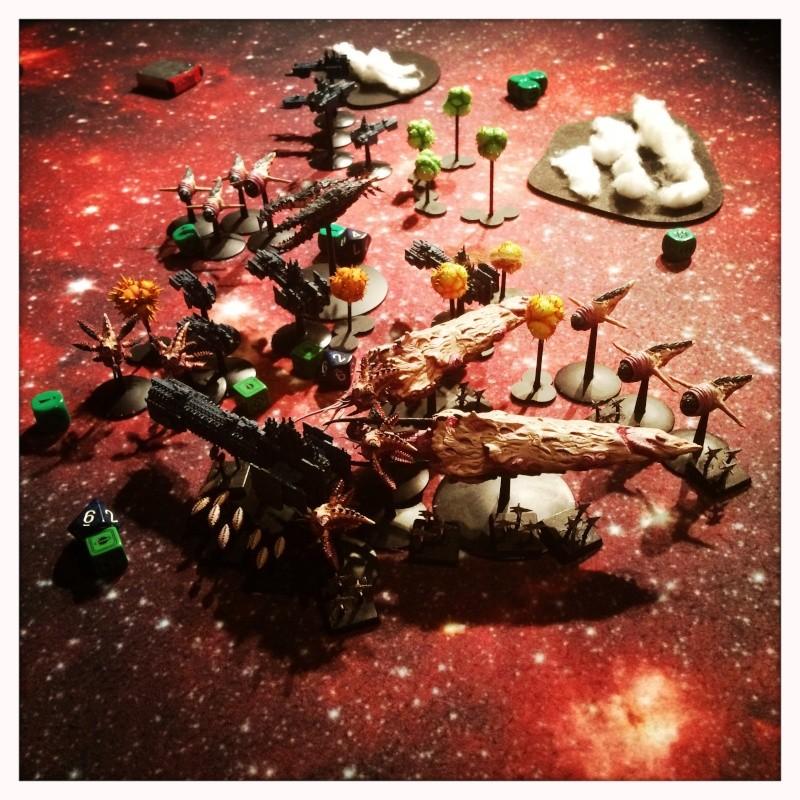 [Ty vs SM] Space Bug VS Legion Photo_33