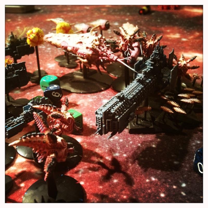 [Ty vs SM] Space Bug VS Legion Photo_34