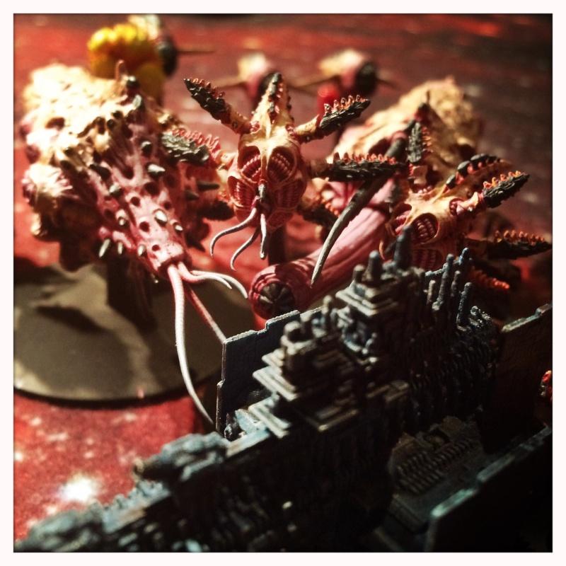 [Ty vs SM] Space Bug VS Legion Photo_35