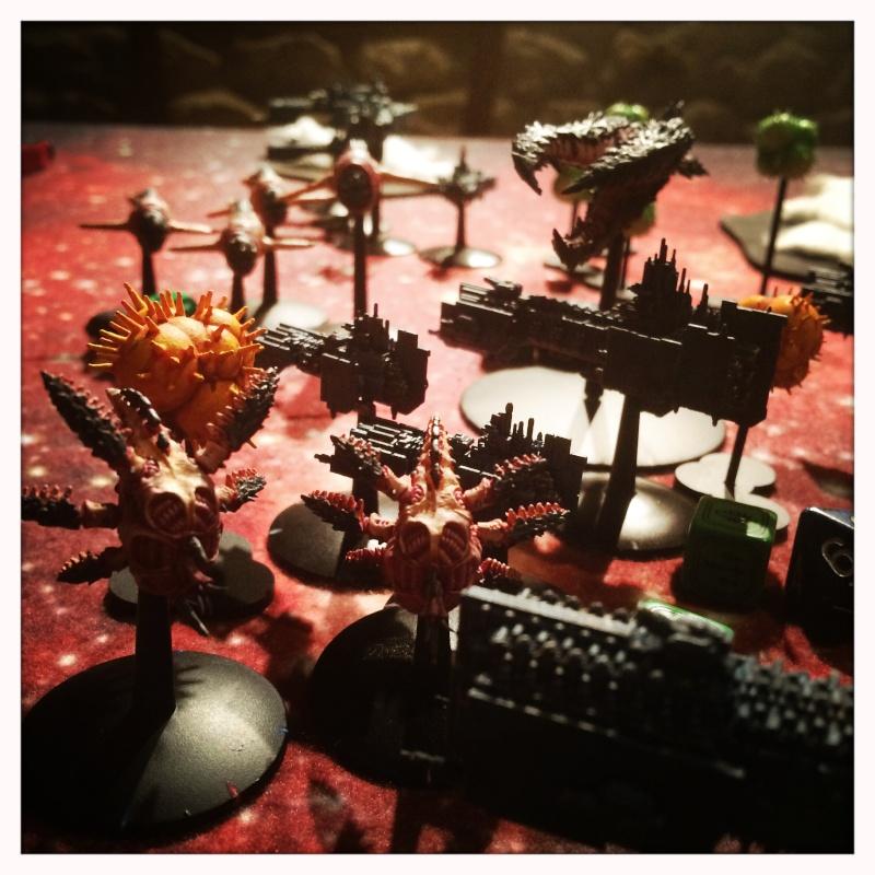 [Ty vs SM] Space Bug VS Legion Photo_36