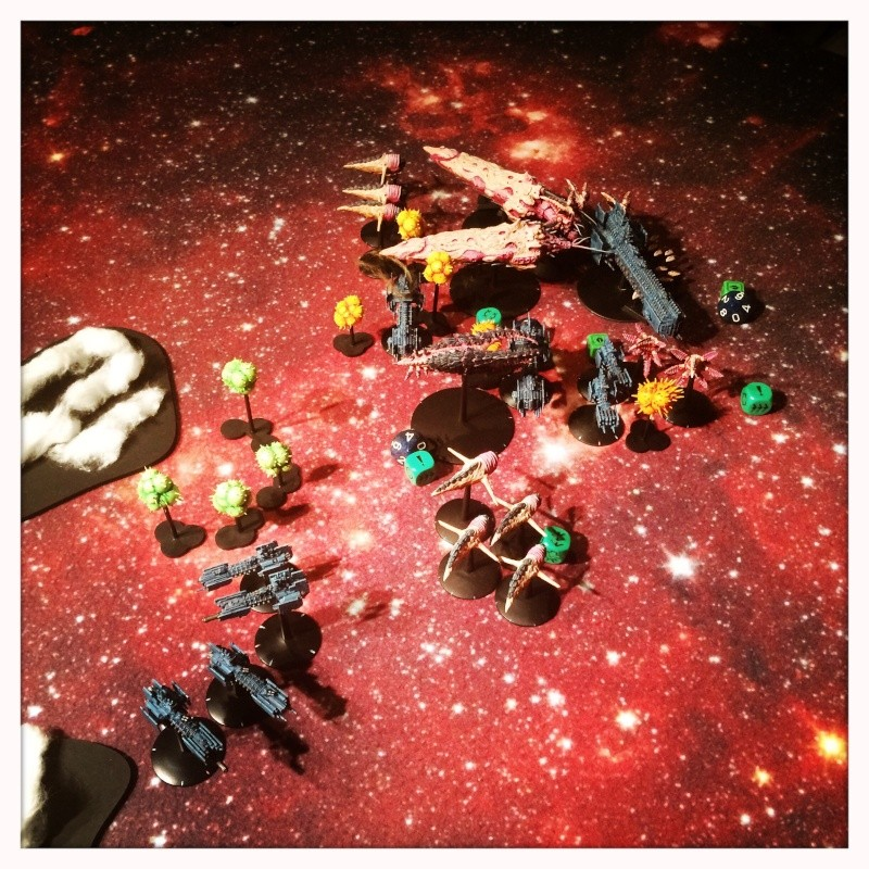 [Ty vs SM] Space Bug VS Legion Photo_37