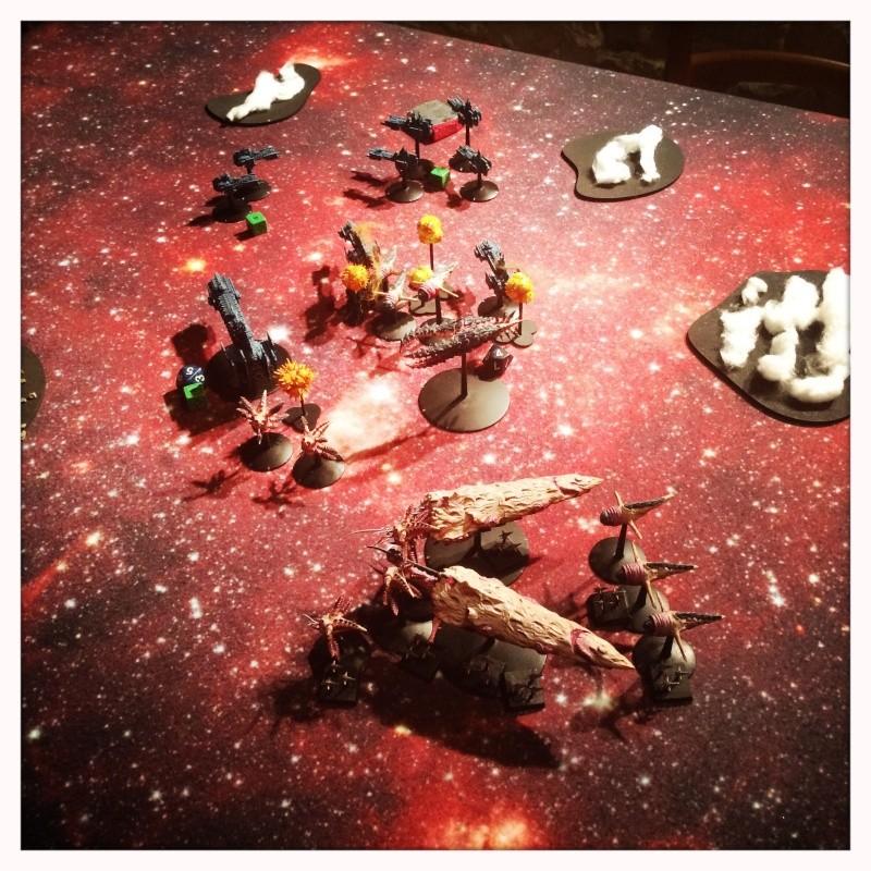 [Ty vs SM] Space Bug VS Legion Photo_38